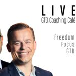 GTD Coaching Cafe